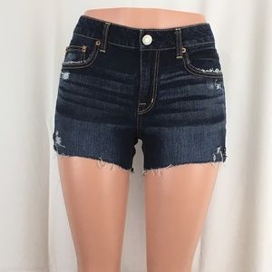 American Eagle size 8 ( Excellent )
